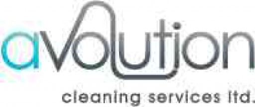 Avolution Cleaning Services