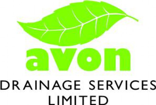 Avon Drainage Services Ltd