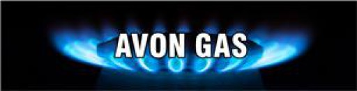 Avon Gas Ltd