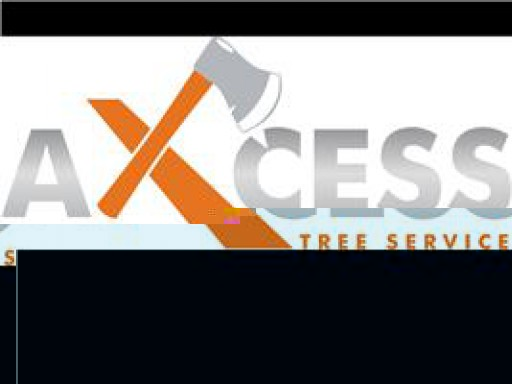Axcess Tree Services