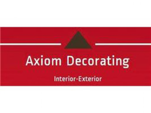 Axiom Decorating