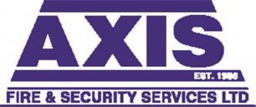 Axis Fire And Security Services Ltd
