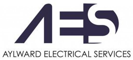 Aylward Electrical Services