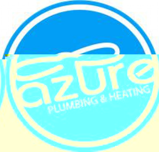 Azure Heating & Plumbing Ltd