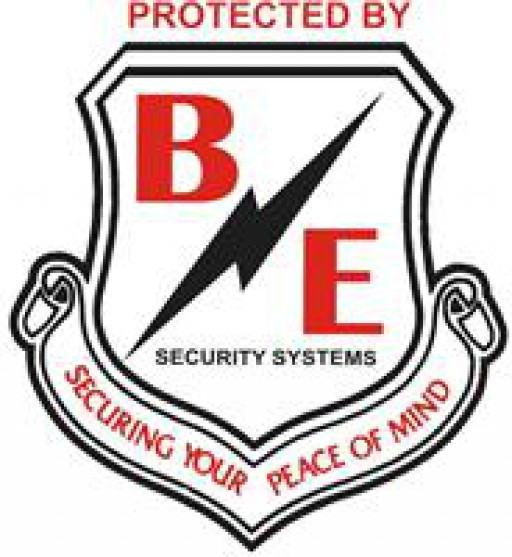 B E Security Systems Ltd