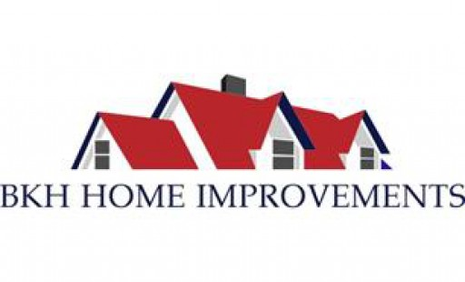 B K H Home Improvements