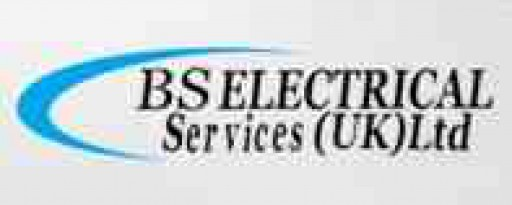 B S Electrical Services UK Ltd