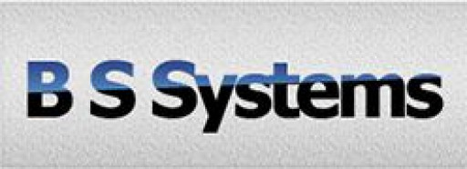 B S Systems