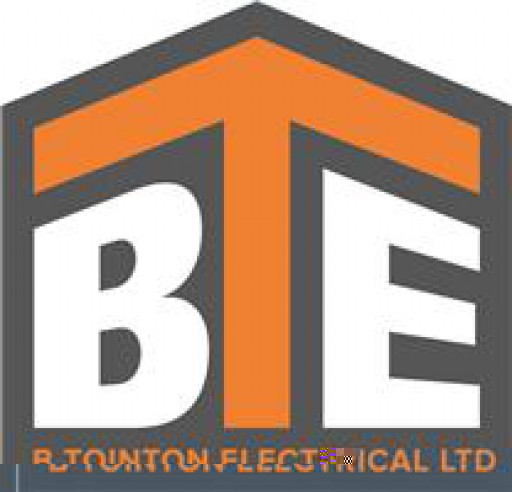 B Tointon Electrical Ltd