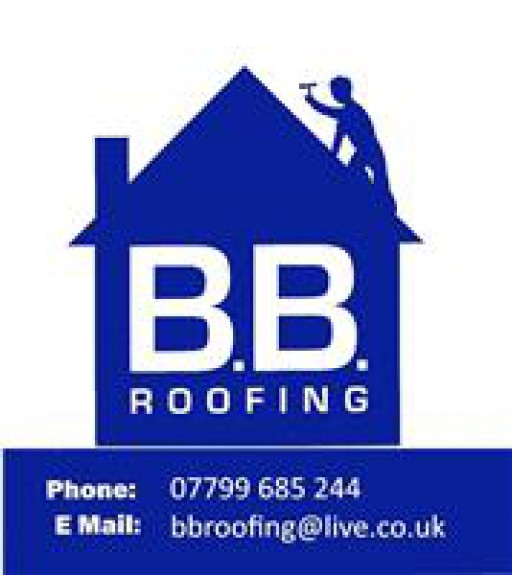 BB Roofing