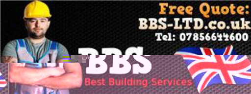 BBS - Best Building Services