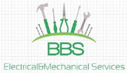 BBS Electrical