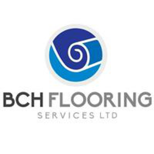 BCH Flooring Services Ltd