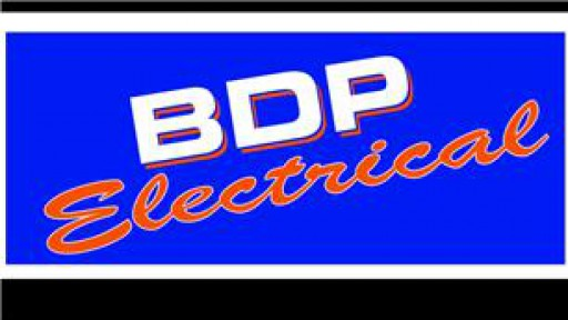 BDP Electrical