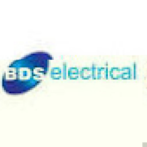 BDS Electrical UK Limited
