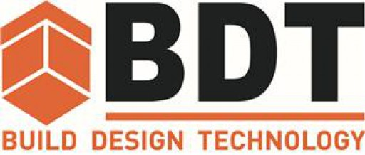BDT Installations Ltd
