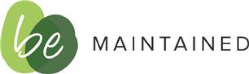 BE Maintained Ltd (UK)