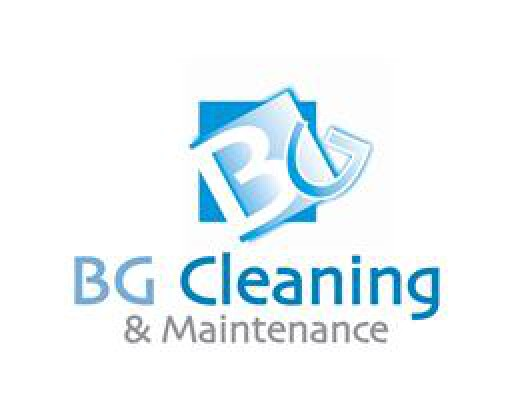 BG Cleaning And Maintenance
