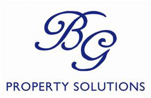 BG Property Solutions (Glos) Limited
