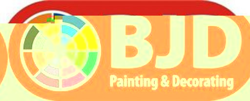 BJD Painting And Decorating