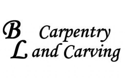 BL Carpentry And Carving