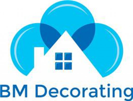 BM Decorating Services