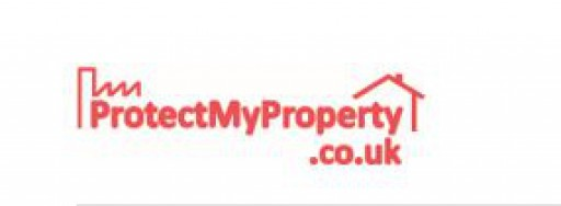 BM Security Ltd T/A Protect My Property.co.uk