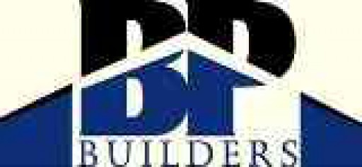BP Builders Crawley Ltd