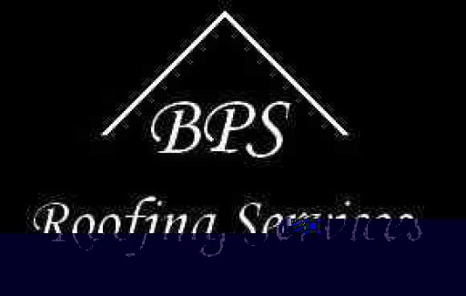 BPS Roofing Services Ltd