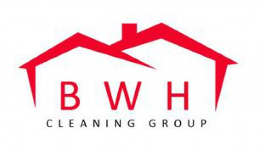 BWH Cleaning Group Ltd