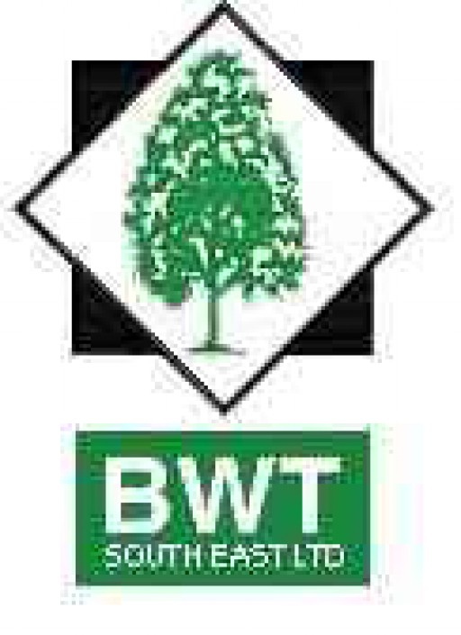 BWT South East Ltd