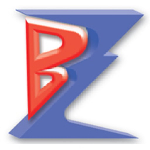 BZ Electrical Limited
