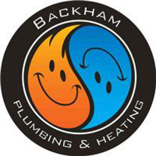 Backham Plumbing & Heating