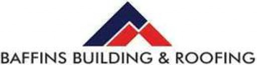 Baffins Building & Roofing Services