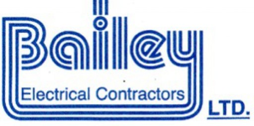 Bailey Electrical Ltd