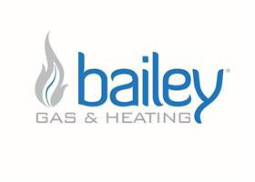Bailey Gas & Heating Ltd.
