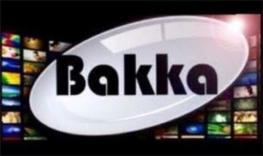 Bakka Audio & Visual Ltd