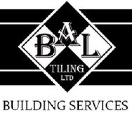 Bal Building Services & Refurbishments Ltd