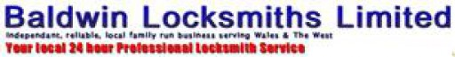Baldwin Locksmiths Ltd
