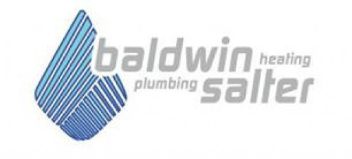 Baldwin Salter Plumbing & Heating