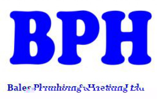 Bales Plumbing & Heating Ltd