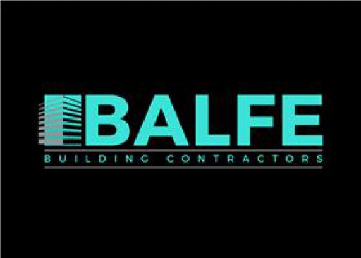 Balfe Contracting