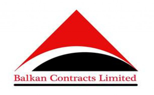 Balkan Contracts Ltd