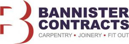 Bannister Contracts Ltd