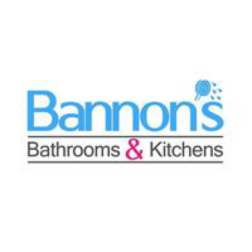 Bannons Bathrooms And Kitchens