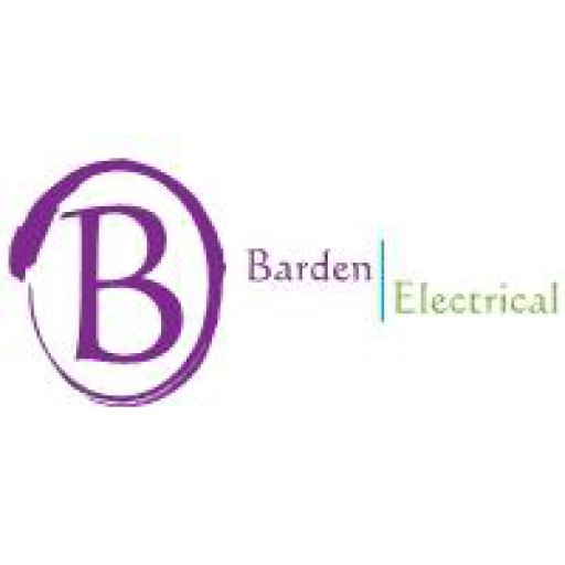 Barden Electrical Ltd