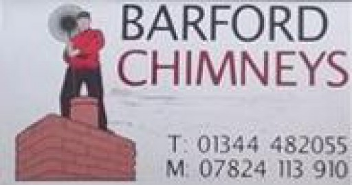 Barford Chimneys