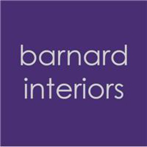 Barnard Interiors Ltd