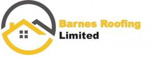 Barnes Roofing Limited