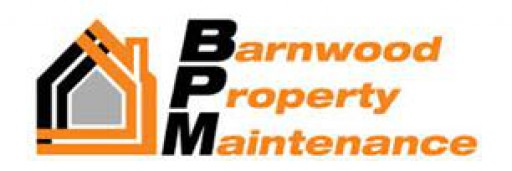 Barnwood Property Maintenance Limited